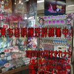 東方Project太田市足利市